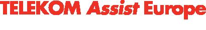 Telekom Assist Europe